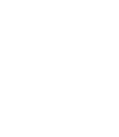 Charles Joseph Pell Architects Incorporated (CJP Architects) is an award winning architecture firm whose work is not driven by markets to participate in with its clients, but by a desire to create through the design process solutions to meet their needs. The team that is CJP Architects is capable of working on projects of any scale. We look forward to working with you! Founded at the end of 1993 and beginning of 1994, CJP Architects is a unique firm providing those design solutions to a myriad of clients. It is CJP Architects' ability to explore with its clients that leads to successful projects! CJP Architects is not only involved in the making of individual projects, but is an integral leader in the continued and ongoing creation of its community. It has explored and implemented sustainable practices for years that aid in the important enhancement of place. Our work is fun!